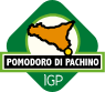 IGP Pachino Logo